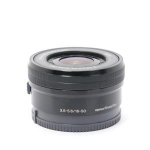 《良品》SONY E PZ 16-50mm F3.5-5.6 OSS SELP1650|ymapcamera