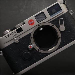 《美品》Leica M6 ymapcamera