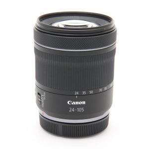 《良品》Canon RF24-105mm F4-7.1 IS STM|ymapcamera