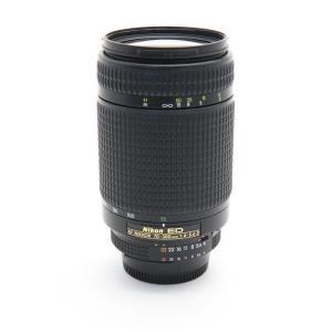 《良品》Nikon AF ED70-300mm F4-5.6D|ymapcamera