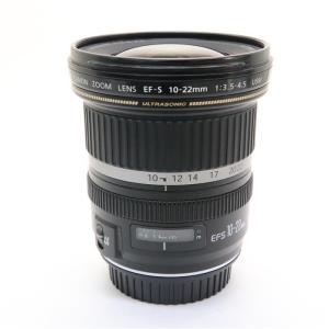 《良品》Canon EF-S10-22mm F3.5-4.5 USM|ymapcamera