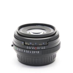 《良品》PENTAX FA43mm F1.9 Limited|ymapcamera