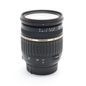 《良品》TAMRON SP 17-50mm F2.8 XR DiII LD Aspherical[IF](ニコン用)|ymapcamera
