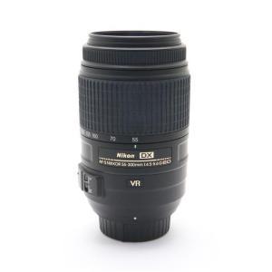 《良品》Nikon AF-S DX NIKKOR 55-300mm F4.5-5.6G ED VR|ymapcamera