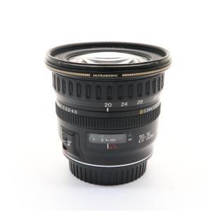 《良品》Canon EF20-35mm F3.5-4.5 USM|ymapcamera