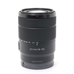 《良品》SONY E 18-135mm F3.5-5.6 OSS SEL18135|ymapcamera