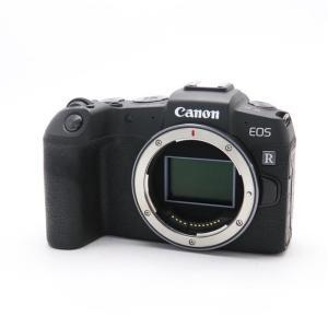 《良品》《》Canon EOS RP ボディ
