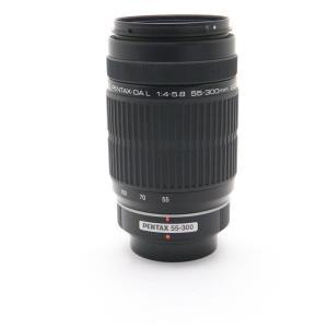 《良品》PENTAX DAL 55-300mm F4-5.8 ED|ymapcamera