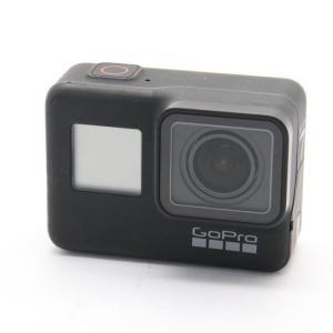 《美品》GoPro HERO7 Black CHDHX-701-FW-414