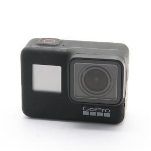 《並品》GoPro HERO7 Black CHDHX-701-FW-414