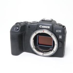 《良品》Canon EOS RP ボディ