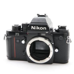 《並品》Nikon F3 P (プレス)+MF-14 ymapcamera