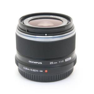 《良品》OLYMPUS M.ZUIKO DIGITAL 25mm F1.8