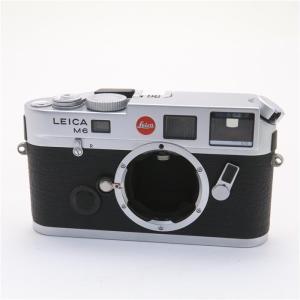 《良品》Leica M6TTL 0.72 ymapcamera