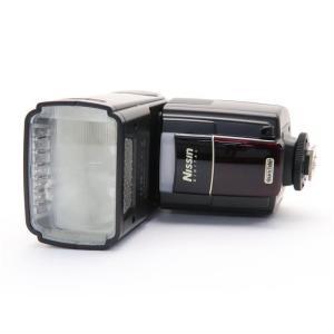 《並品》Nissin MG8000 EXTREME(Nikon)|ymapcamera