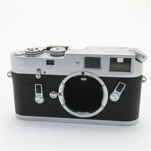 《美品》Leica  M4 ymapcamera