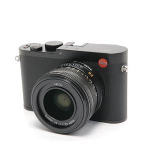 《難有品》Leica Q(Typ116)|ymapcamera