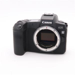 《並品》Canon EOS R|ymapcamera