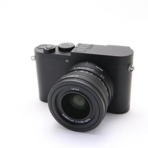 《並品》Leica Q2 モノクローム ymapcamera
