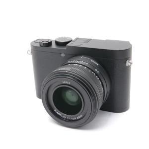 《新同品》Leica Q2 モノクローム ymapcamera