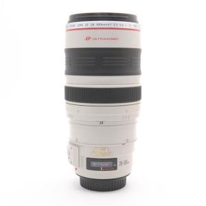 《難有品》Canon EF28-300mm F3.5-5.6L IS USM ymapcamera