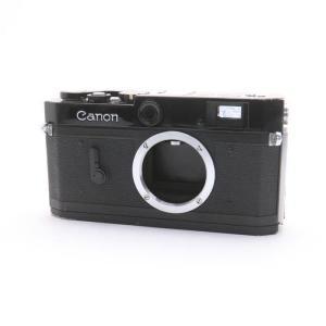 《並品》Canon P (BK) ymapcamera