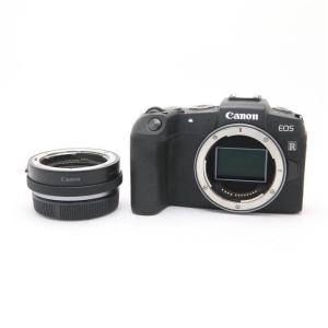 《良品》Canon EOS RP マウントアダプターキット