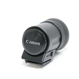 《美品》Canon 電子ビューファインダー EVF-DC2