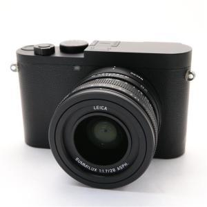 《良品》Leica Q2 モノクローム ymapcamera