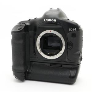 《美品》Canon EOS-1V HS ymapcamera