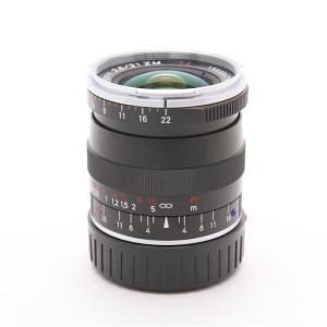 《良品》Carl Zeiss Biogon T* 21mm F2.8 ZM|ymapcamera