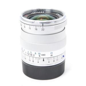 《美品》Carl Zeiss Biogon T* 21mm F2.8 ZM|ymapcamera