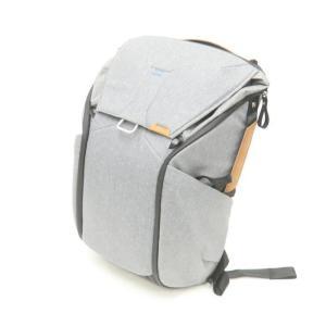 《美品》peak design エブリデイバックパック30L BB-30-AS-1|ymapcamera