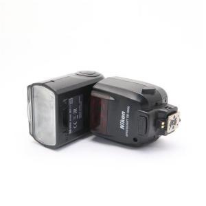 《並品》Nikon スピードライト SB-5000 ymapcamera
