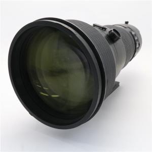 《難有品》Nikon AF-S NIKKOR 400mm F2.8 G ED VR ymapcamera