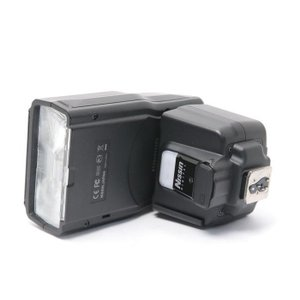 《美品》Nissin i60A (フォーサーズ/マイクロフォーサーズ用)|ymapcamera