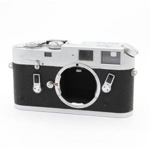 《良品》Leica M4 ymapcamera