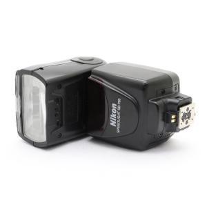 《並品》Nikon スピードライト SB-700 ymapcamera