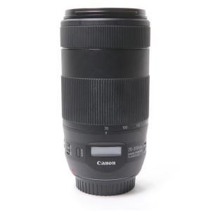 《並品》Canon EF70-300mm F4-5.6 IS II USM ymapcamera