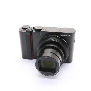 《良品》Panasonic LUMIX DC-TX2|ymapcamera