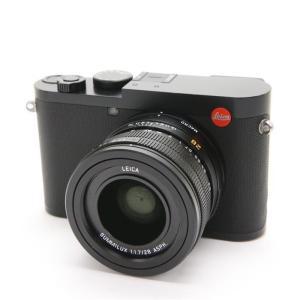 《並品》Leica Q2 ymapcamera