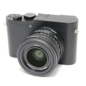 《美品》Leica Q2 モノクローム ymapcamera