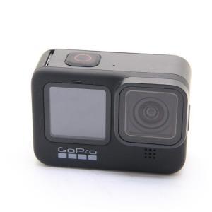 《良品》GoPro HERO9 Black CHDHX-901-FW-414|ymapcamera