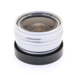 《良品》FUJIFILM ワイドコンバージョンレンズ WCL-X100 II ymapcamera