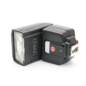 《美品》Leica フラッシュ SF40 ymapcamera