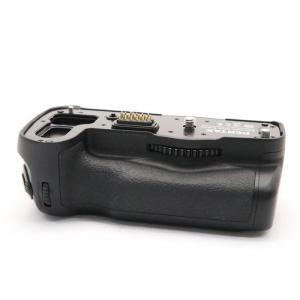 《美品》PENTAX バッテリーグリップ D-BG5 ymapcamera