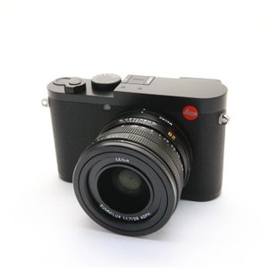 《美品》Leica Q2 ymapcamera