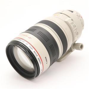 《良品》Canon EF100-400mm F4.5-5.6L IS USM ymapcamera