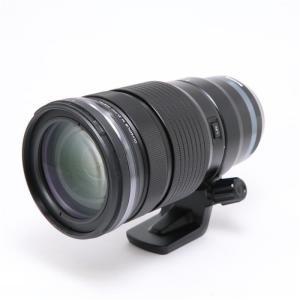 《並品》OLYMPUS M.ZUIKO DIGITAL ED 40-150mm F2.8 PRO ymapcamera