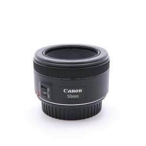《美品》Canon EF50mm F1.8 STM ymapcamera